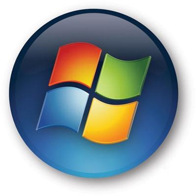 Windows 7 RC a požiadavky