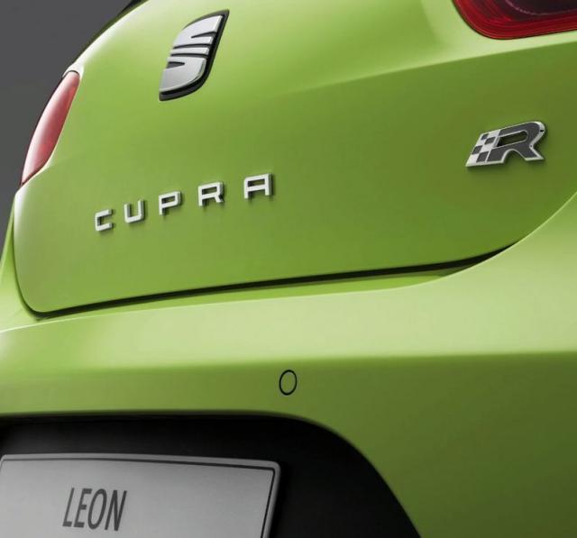 Nový balík Forza vozidiel