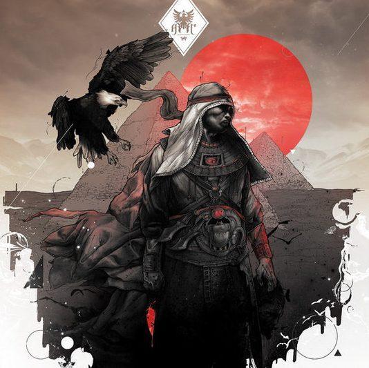 Koncepty z Assassina a jeho budúcnosť
