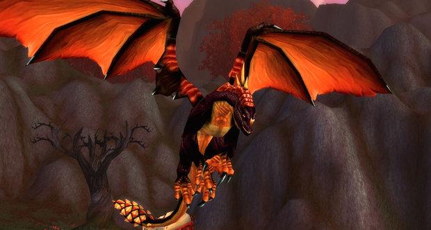 World of Warcraft dá 20 levelov každému zadarmo