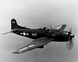 World of Warplanes detaily ekonomiky