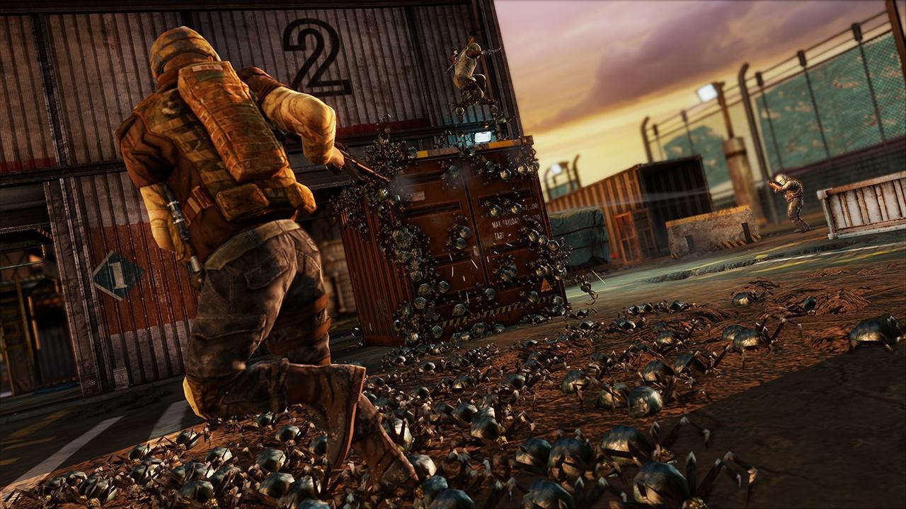 Najväčšia MP beta v histórii PS3