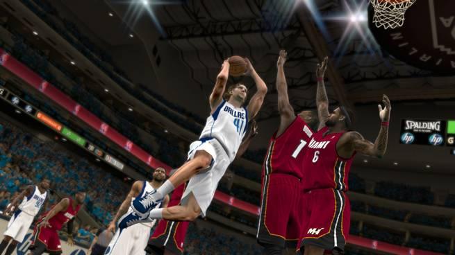 Basketbalové legendy sa vracajú