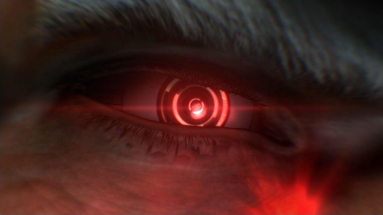 Prvé rozšírenie pre Deus Ex: Human Revolution