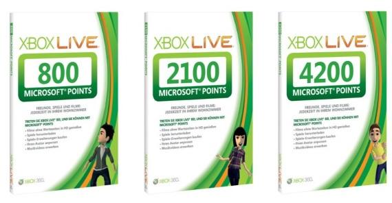 Zruší Microsoft MS Pointy?