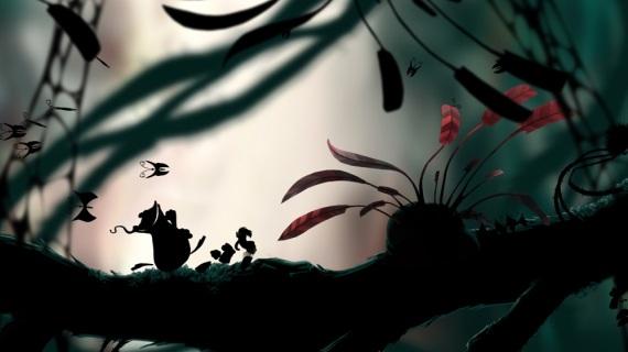 Rayman Origins aj na PC!