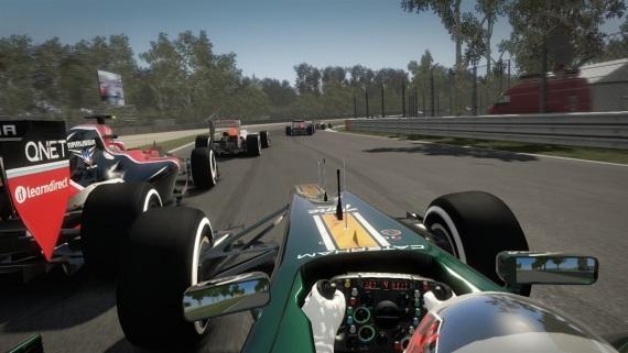 Kto vyhral F1 2012?