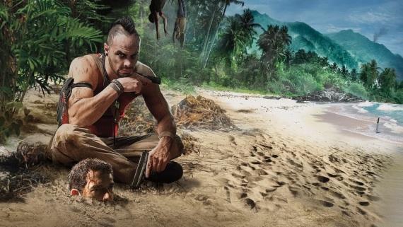 Kto vyhral Far Cry 3?