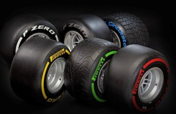 F1 sezóna 2012 sa rozbieha, hra nebude chýbať