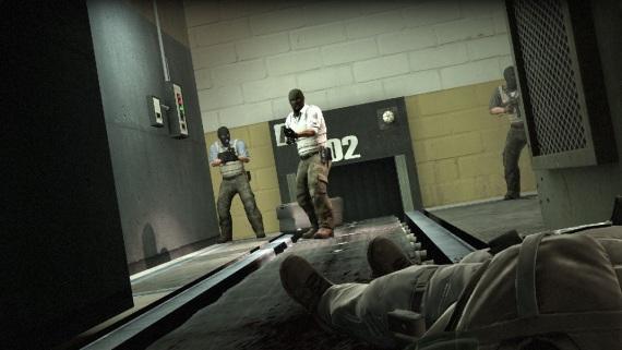 Counter Strike GO ponúkne 16 máp