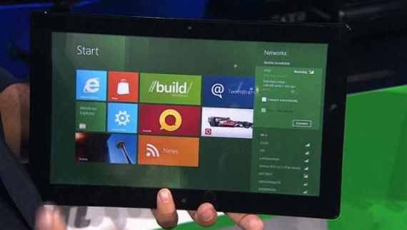 Windows 8 dostane tri edície