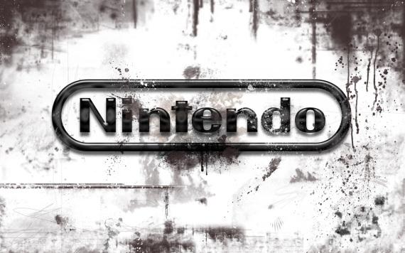 Nintendo v mínuse, ale s nádejou do budúcnosti