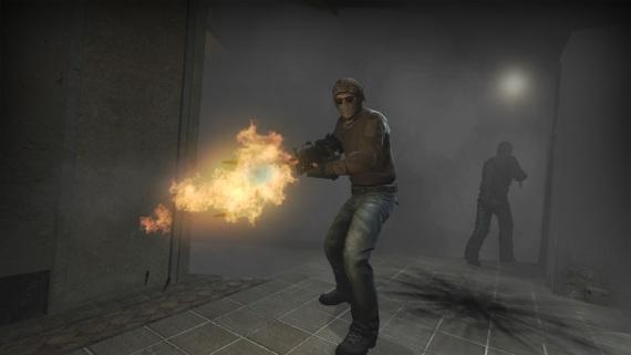 Counter Strike Global Offensive vyjde v auguste