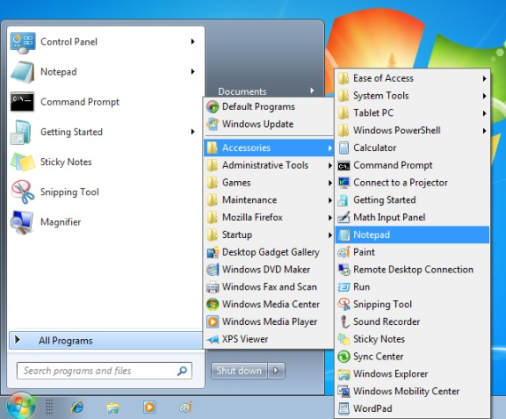 Metro UI už vo Windows 8 nie je problémom