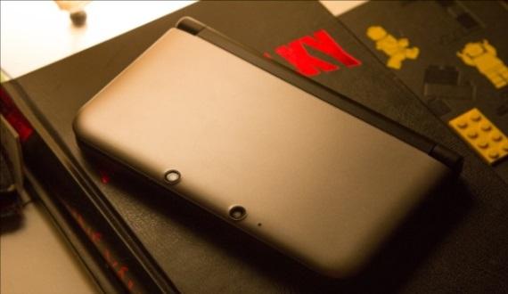 MiiVerse prichádza aj na 3DS