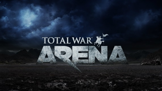Total War: Arena - MOBA od Creative Assembly