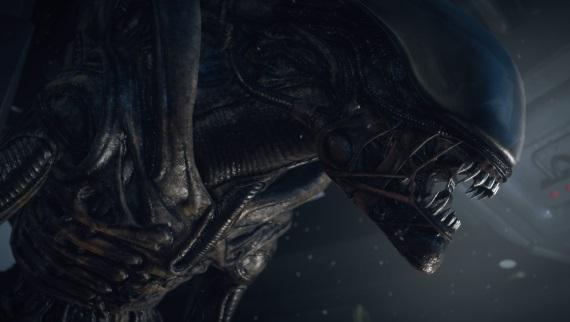 Alien Isolation - pokračovanie Votrelca, na ktoré čakáme?