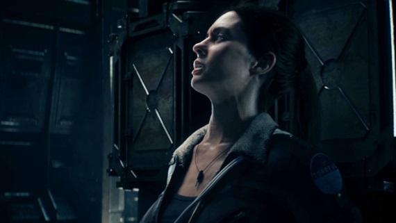 Aktuálny update pre PS4 verziu Alien: Isolation spôsobuje problémy