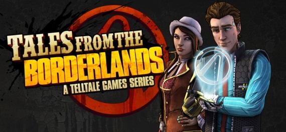 Recenzie potvrdzujú, že Telltale zvládli Tales from Borderlands veľmi dobre