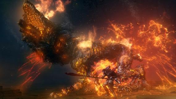 Bloodborne predvádza spoluprácu dvoch lovcov