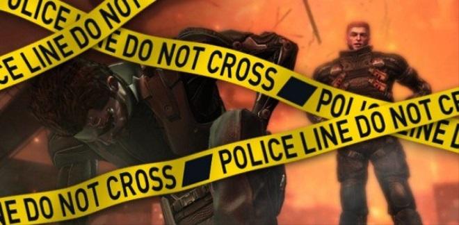 13 najotravnejších designových chýb v hrách