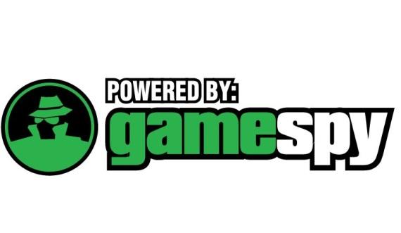 GameSpy definitívne končí a s ním aj multiplayer pre množstvo hier