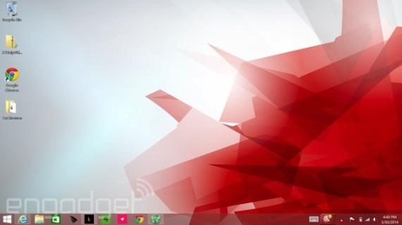 Windows 8.1 update vyjde už o týždeň, vylepší ovládanie myšou