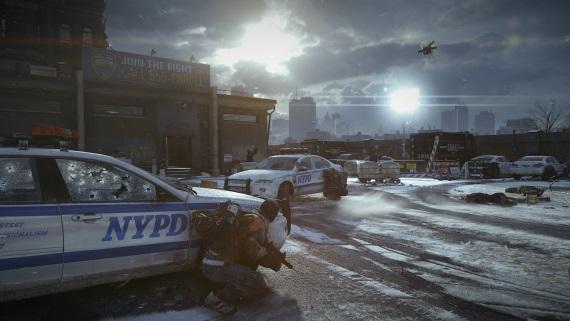Ubisoft a Nvidia rozšírili svoje partnerstvo na ďalšie tituly