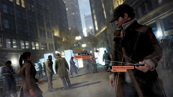 Júnové predaje v amerike stále viedlo PS4, leaknuté boli kompletné predajné čísla