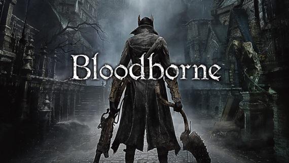 Informácie o nepriateľoch, zbraniach a lokáciach v Bloodborne