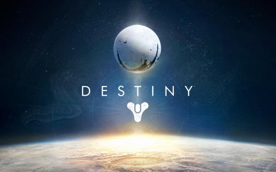Destiny wallpapers
