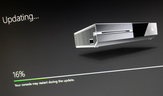 Xbox One dostane podporu mkv videí už tento mesiac