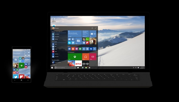 Aká je nová preview verzia Windows 10?