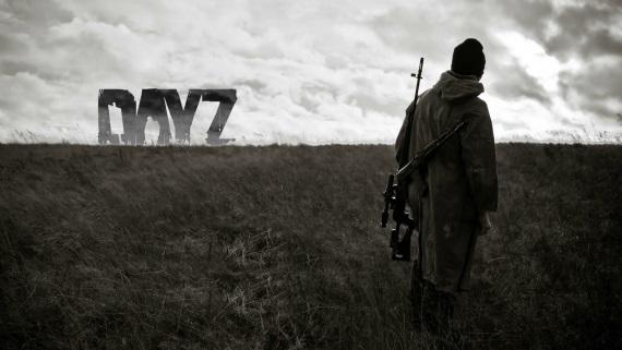 DayZ standalone už má na konte 3 milióny kópií