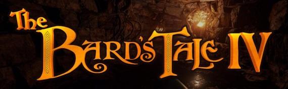 Autori Wasteland 2 pracujú na ďalšej známej značke - Bard's Tale IV