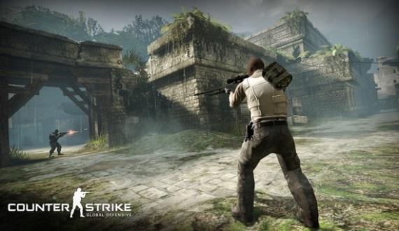Counter-Strike: Global Offensive má za sebou škandál, v ktorom sú zapojení profesionálni hráči