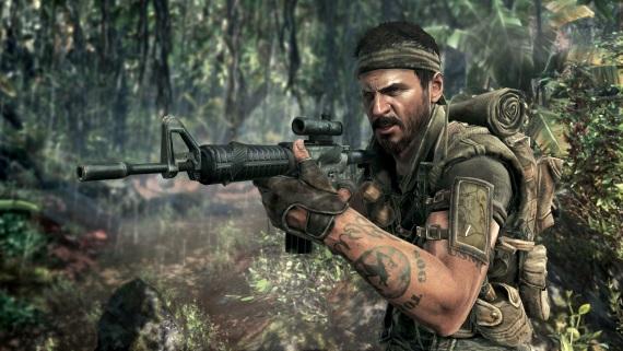 Treyarch sa ospravedlňuje za falošné teroristické správy na Twitter účte Call of Duty