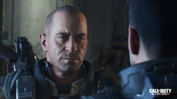 Call of Duty: Black Ops III kampaň nebude obsahovať archaický unlock systém misií