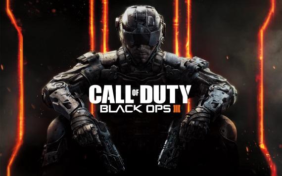 Seasson Pass pre Call of Duty: Black Ops 3 nebude dostupný na starých konzolách