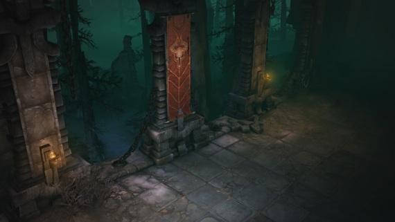 Do Diablo 3 mieri veľká aktualizácia 2.4.0