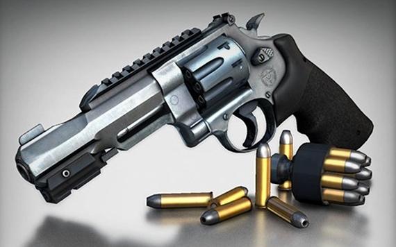 Zimná aktualizácia dorazila do Counter Strike: Global Offensive, pridáva novú zbraň a ďalšie novinky