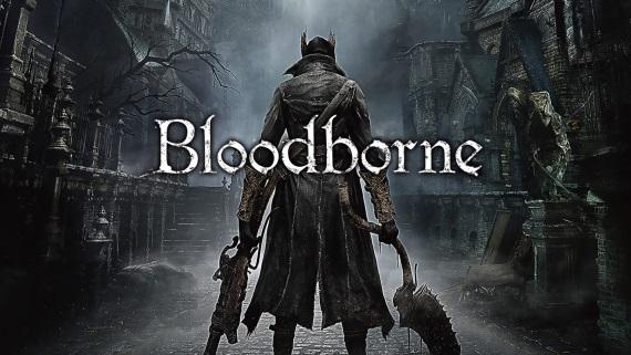 Sony predviedlo tvorbu postavy a prvé minúty v novej verzii Bloodborne