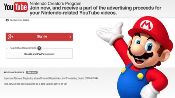 PewDiePie a ďalšie YouTube hviezdy kritizujú Nintendo