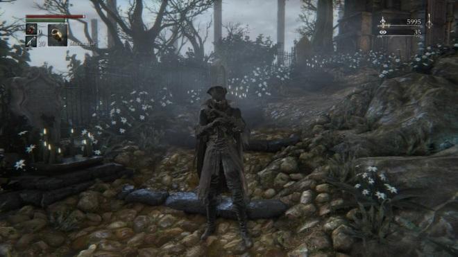Recenzie na Bloodborne vychádzajú