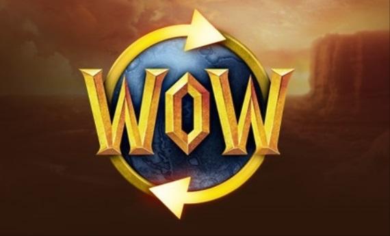 World of Warcraft začne vymieňať goldy za herný čas