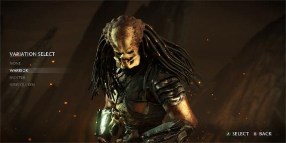 Jax, Johnny Cage a ich filmové podanie rúk s novým DLC pre Mortal Kombat X