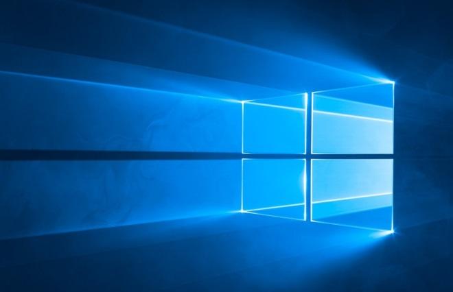 Aký je Windows 10? Oplati sa nainštalovať?