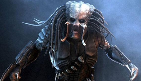 Ako sa hrá Mortal Kombat X za Predátora?