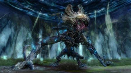 Guild Wars 2 je free to play!