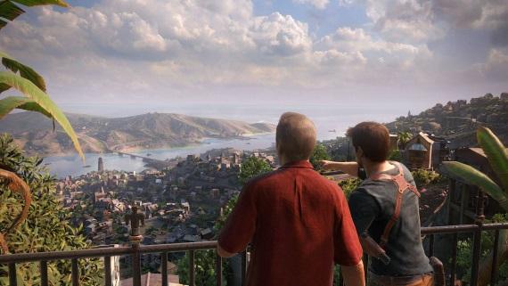 Uncharted 4: A Thief's End dostal dátum vydania a zberateľské edície